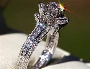 jared jewelers engagement rings cool wedding ring 2016 jared jewelers wedding rings