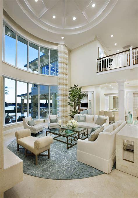 8+ Amazing Floor to Ceiling Windows Ideas in Modern