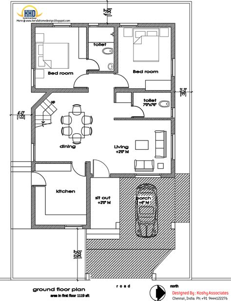 home floor plans with basement 100 house layout design maker house designer plan