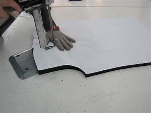 Cutting, Process, In, Garment, Industry