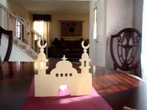 eid card   eccentric designs dreams  true