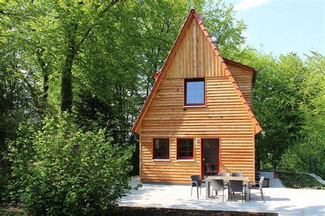 Haus Mieten 59821 Arnsberg ferienhaus bechthold m 246 hnesee s 252 dufer urlaub am m 246 hnesee