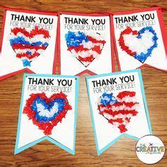 146 best veterans day classrooms activities crafts 543 | 26d5f044617dfc727de15dfff78f398f patriots day preschool crafts
