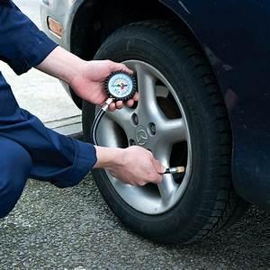 Pression Des Pneus : manom tre pour contr ler la pression des pneus silverline 282411 outillage professionnel ~ Medecine-chirurgie-esthetiques.com Avis de Voitures