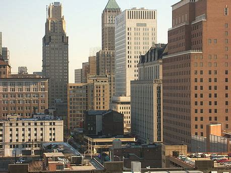 Newark (New Jersey) – Travel guide at Wikivoyage