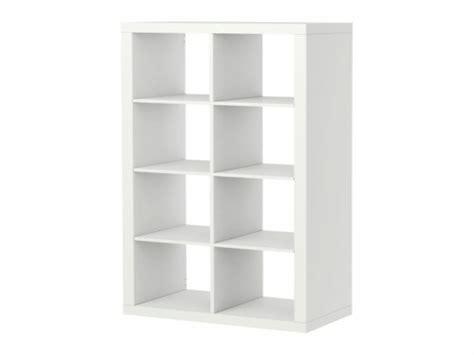 ikea bookshelf cube ikea storage bookcase ikea cube shelves expedit shelving