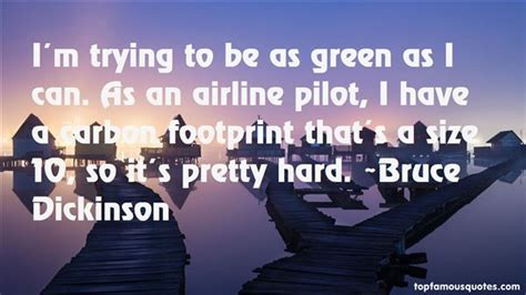 carbon footprint quotes   famous quotes  carbon