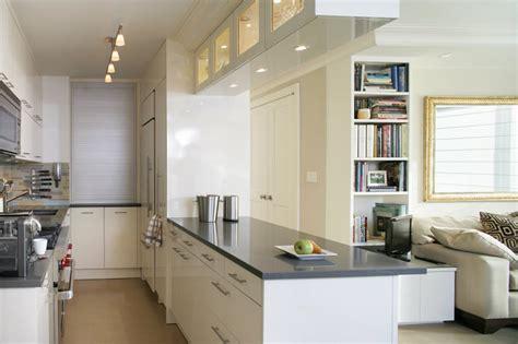 kitchen design ideas for small spaces small white kitchen designs one decor