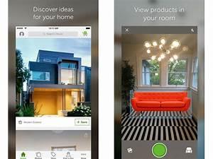 Interior design apps that will help you decorate hgtv39s for Interior design app hgtv