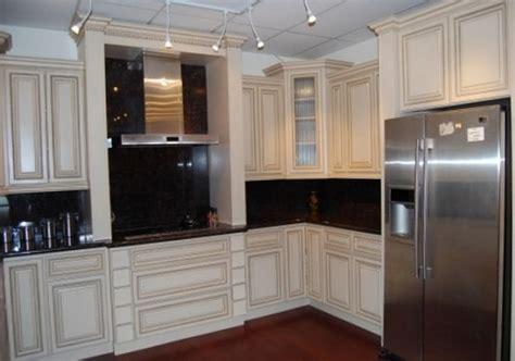 off white kitchen cabinets off white kitchen cabinets off white kitchen cabinets