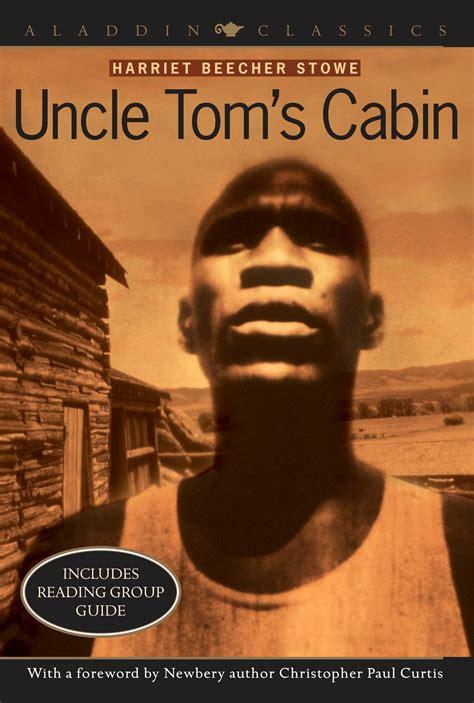 tom s cabin tom s cabin ebook by harriet beecher stowe