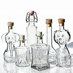 Bouteille Verre Ikea : online shop f r flaschen marmeladengl ser und zubeh r flaschen g nstig kaufen ~ Teatrodelosmanantiales.com Idées de Décoration