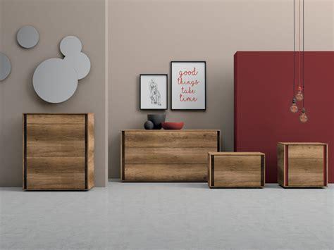 Tomasella Comodini by Armadi Tomasella Torino Kreocasa Arredamenti E Design