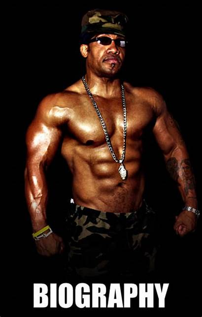 Steroids Celebrities Took Rapper Steroid Topic Anabolic
