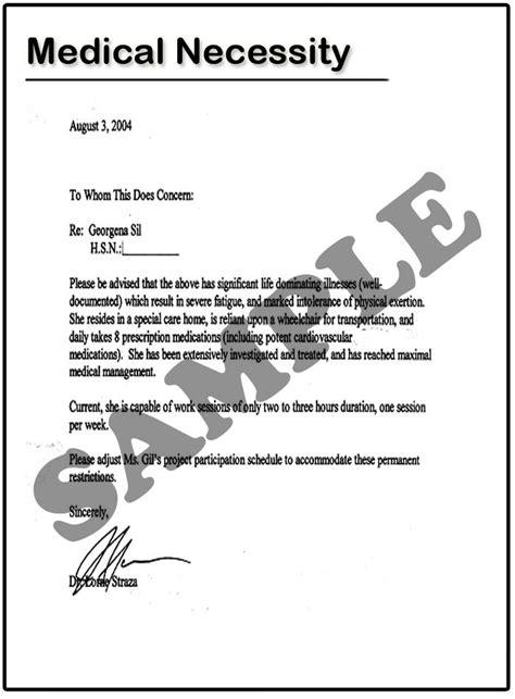 index  cdn letter  medical necessity sample sample