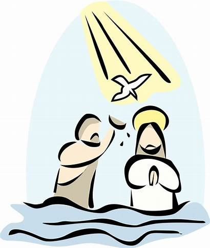 Baptism Clipart Getdrawings Cliparts