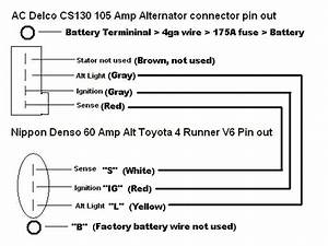 Wiring Diagram Explanation