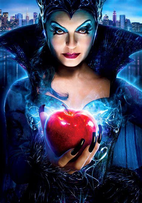Enchanted | Movie fanart | fanart.tv