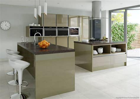 Kitchen Birmingham by German Style Kitchens In Birmingham Kitchen Designer