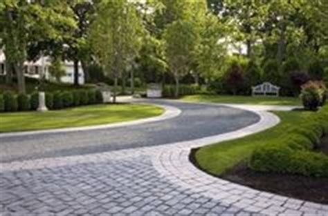 driveway turnaround ideas turn around driveways this exle shows exactly how great an effect eurostyle 174 concrete