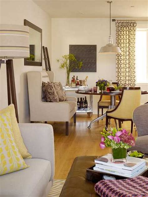 jute interior decorating ideas creating natural feel  eco style