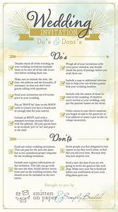how to create wedding invitation etiquette free templates With wedding invitations protocol wording