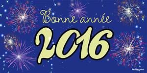 Nouveauté Chanson 2016 : nouvelle chanson vid o t l charger hd 2016 heureux ~ Medecine-chirurgie-esthetiques.com Avis de Voitures