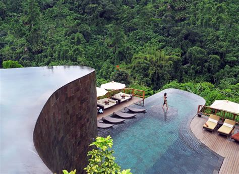Indonesia Bali Ubud Where To Fly Next