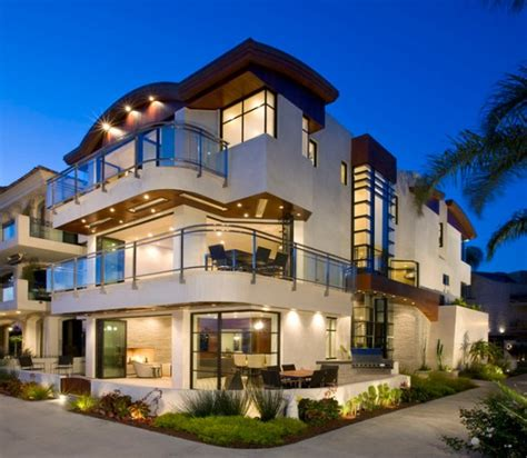 3 story house 3 story homes home planning ideas 2018