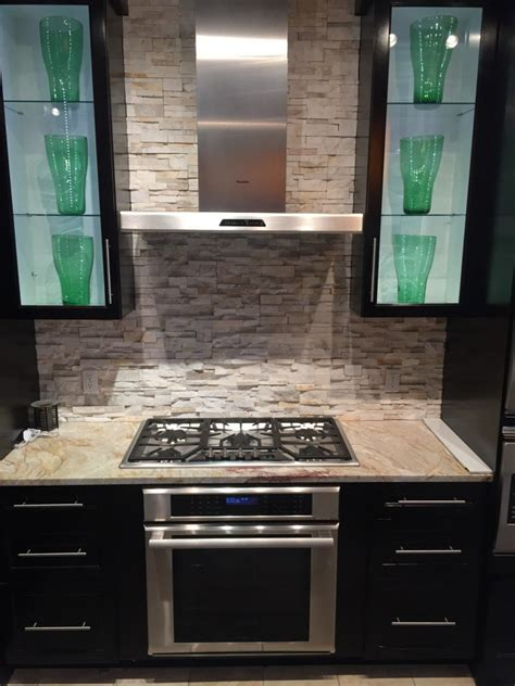place  gaselectricinduction cooktop   wall oven