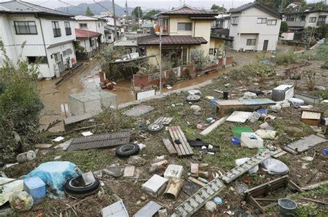 上田 市 浸水