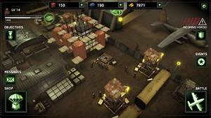 Zombie Alert  Zombie Gunship Survival Launches May 25 In