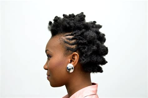 Afro Hairstyles by Afro Hairstyles Ideas For American S The