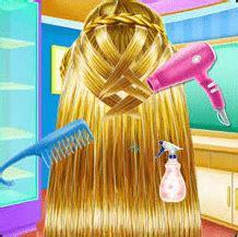 بيبي جوي أبل نايك سامسونج تيفال لوريال سكيتشرز فيلوري آند بوخ. iPage | Girls hairstyles braids, Braided hairstyles, Girls ...