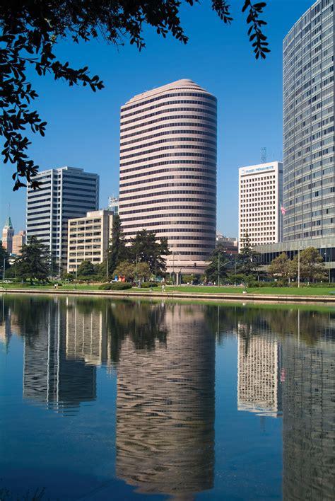 green building case studies planning  building city