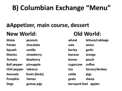 Colombian popayan grows in the rich soil of the deeply admired popayan region. Columbian Exchange