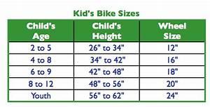 Fixie Frame Size Chart Framesuperjdi Com
