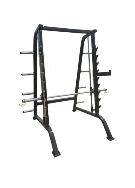 smith machine   rack fitness equipment ireland   buying gym equipment