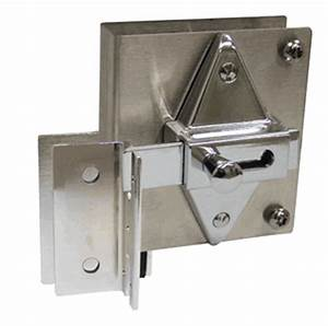 Restroom stall door latches replacement kits all partitions for How to fix a bathroom door lock