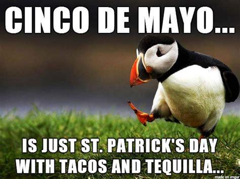 Meme Cinco De Mayo - cinco de mayo 2015 all the memes you need to see heavy com page 2