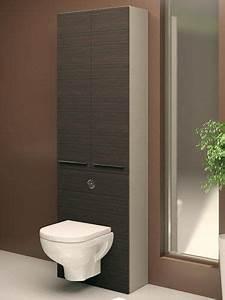 ambiance bain fabricant de meubles de salle de bain With fabricant de meuble salle de bain