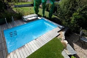 Credit 15000 Euros Sur 5 Ans : de 1 000 15 000 euros quel prix pour une piscine plaisir c t maison ~ Maxctalentgroup.com Avis de Voitures