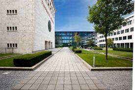 Wohngeld Berlin Berechnen : finanzielle nderungen f r studenten 2017 studis online ~ Themetempest.com Abrechnung