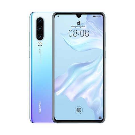 huawei p pricespecsreview huawei store malaysia