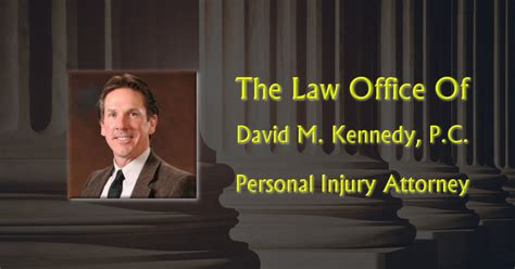 Personal Injury Law Firm In Sherman