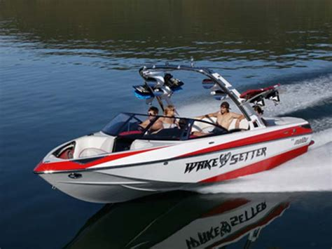 Boat Graphics Minneapolis by 2011 Malibu Wakesetter 23 Lsv For Sale Excelsior Mn