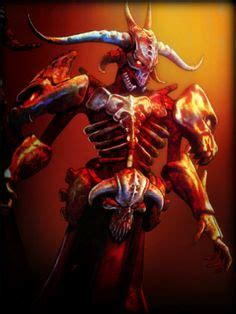 Smite Hades Skins Images Reference Costumes 1000 Images About Hades King Of The Underworld On