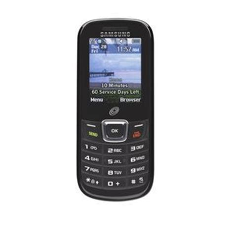 prepaid phone meaning image gallery samsung tracfone