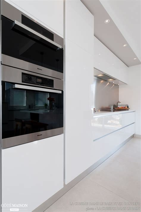 cuisine design italien 66 best cuisine images on cooking food