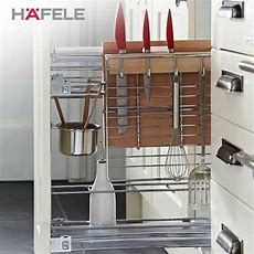 17 Best Images About Hafele Products On Pinterest  Suits